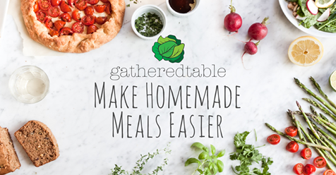 https://www.gatheredtable.com/thecompleteherbalguide