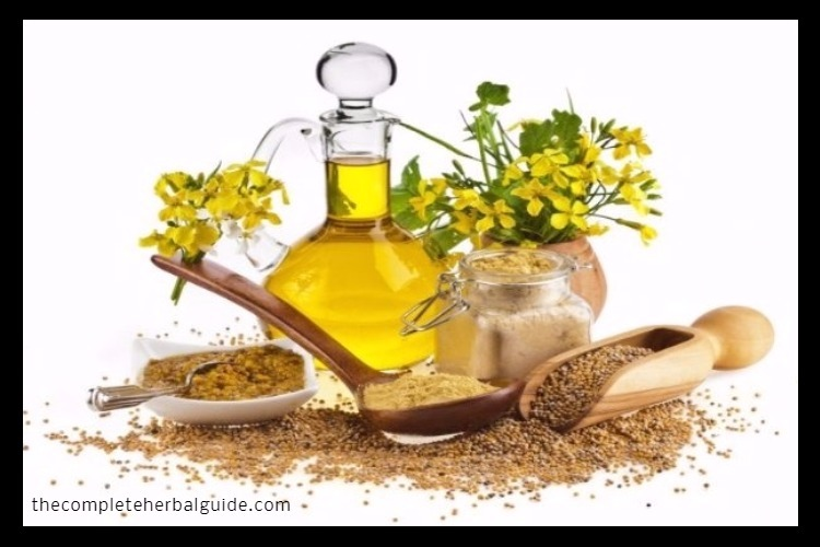 sesame-oil-and-fenugreek-f