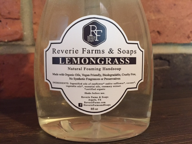 soap-2333391_640-600x337