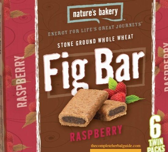 Nature's Bakery Fig Bars_ How to Encourage Healthy Eating Habits in Kids