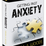 Getting-Past-Anxiety-Novel-by-Melissa-A-Woods