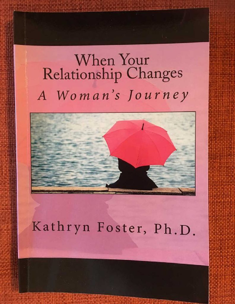 When-Your-Relationship-Changes-5-792x1024
