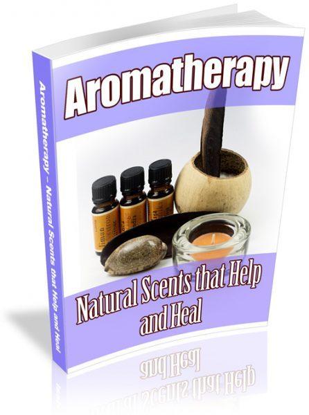 aromatherapylarge