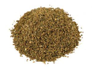 celery-seeds-1