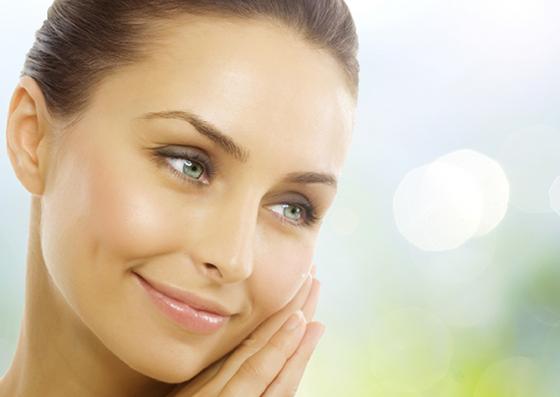 glowing-skin-remedies
