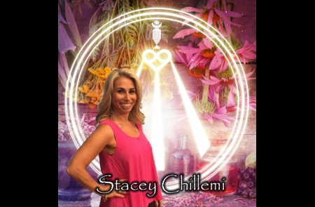 height_295_width_450_overlay_OL_Stacey_Chillemi_copy