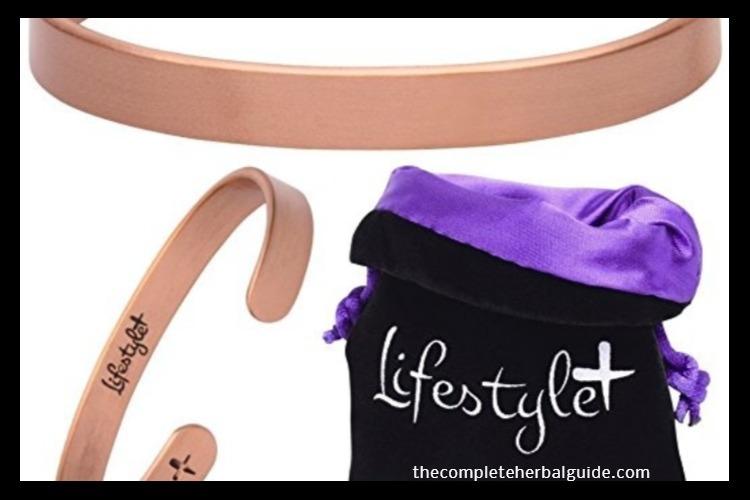 lifestyle bracelet