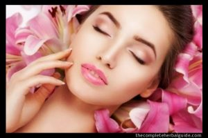 how to convert oily skin to normal skin