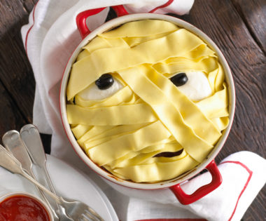 Mummy_Meatloaf-3-380x315