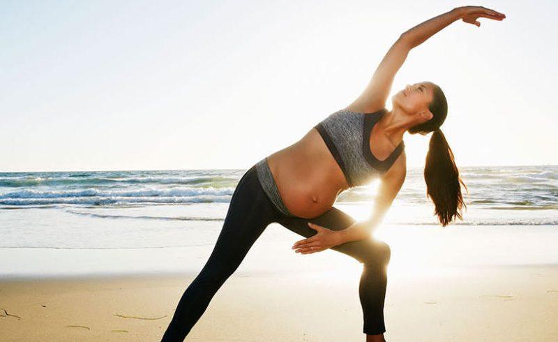 landscape-1447061104-pregnantwomanexercise