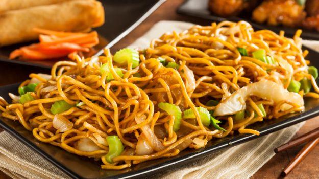 noodles-625_625x350_41466064269