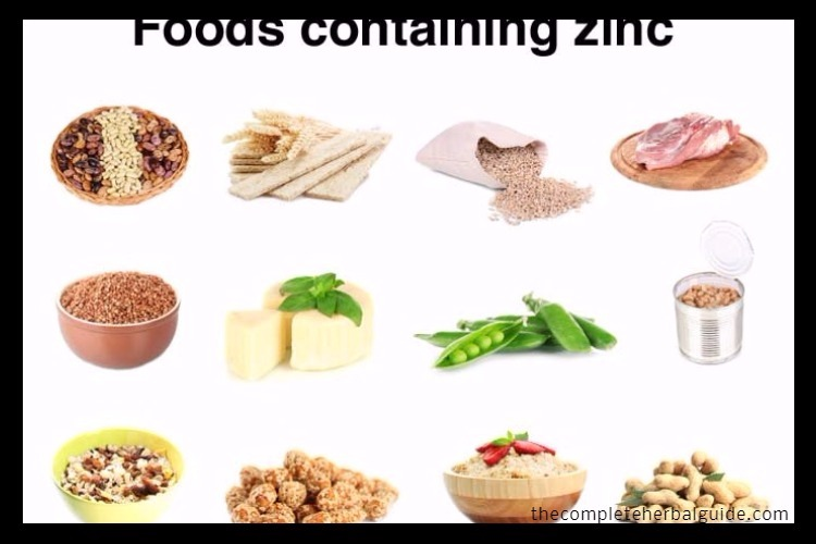 263176-foods-containing-zinc