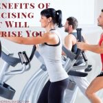 10 Benefits of Exercising That Will Surprise You