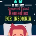 what-is-the-best-natural-sleep-aid