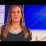 edit+xClone Element Stacey Chillemi Discusses 12 Foods, Vitamins and Supplements that Will Keep You Young in Your 40's On America Trends TV