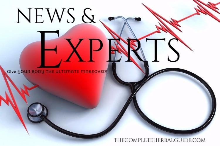 NEWS EXPERTS