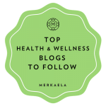 Top-health-wellness-blogs-merkaela-