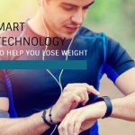 Smart Technology to Help You Lose Weight