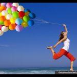 Stop-Stressing-Start-Living