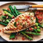 Top Diabetic-Friendly Recipes that Don't Sacrifice on Flavor and Taste