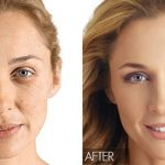 make overs,makeover ideas,makeover tips,makeovers,beauty makeovers