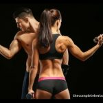 Dumbbells: Most Effective Way to Great Looking Body