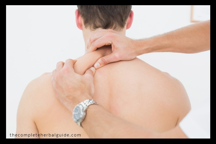 Treatment of Low Back Pain Neck Pain Fibromyalgia