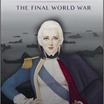 XX v XY The Final World War