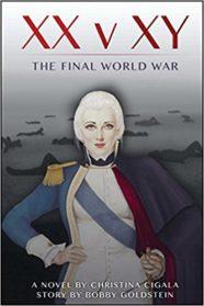 XX v XY The Final World War