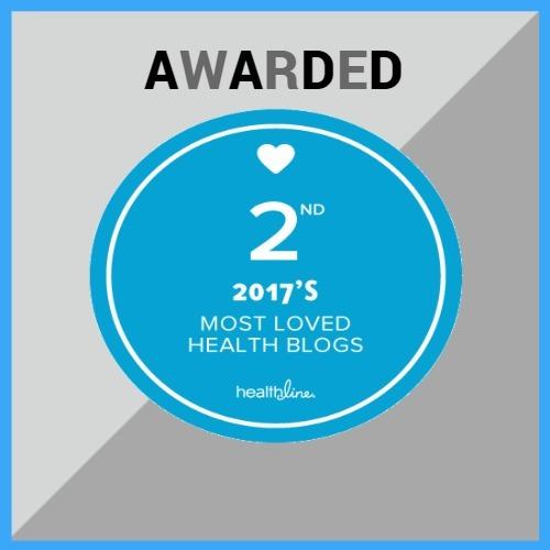 award healthline