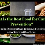 cancer prevention