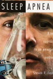 Sleep Apnea: A New Approach to An Emergent Problem