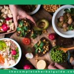 3 WAYS VEGANS ARE CHANGING THE WORLD