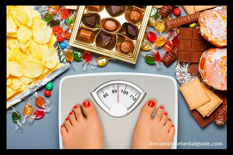 5 Simple yet Powerful Tips for a Food Addict Diet
