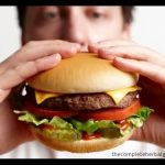 Why a 'Western' diet could be bad for you