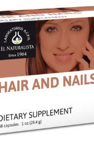 hair and nails3