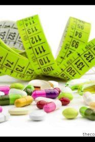 Weight-Loss-Pills