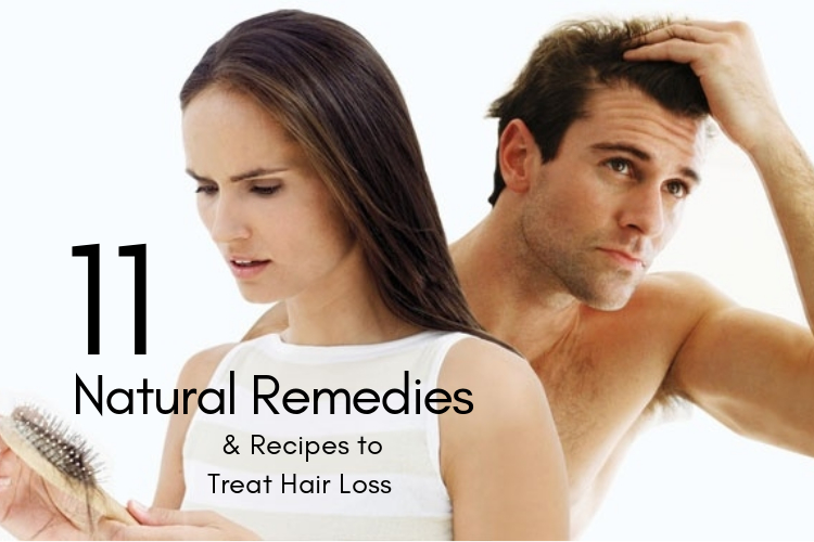 How To Grow Loss Hair On Forehead Naturally