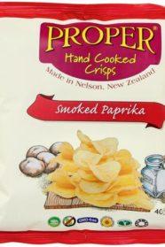 proper-crisps-proper-crisps-smoked-paprika-1_large