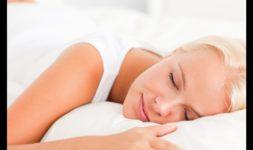 insomnia sleep
