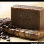 Soap Chocolate Espresso Moisturizing