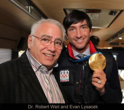 dr-robert-weil-and-evan-lysacek