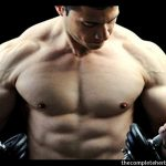 fitness (