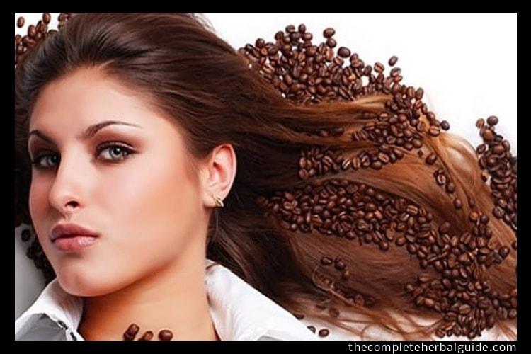 coffee__6_