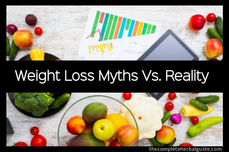 weight_loss_myths