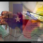 cbd texas