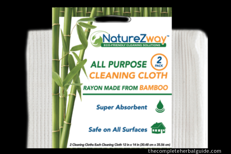 Naturezway An Expert S Choice For The Best Eco Friendly