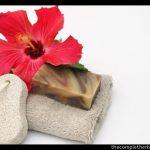 hibiscus (