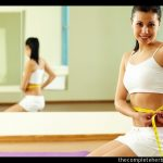 yoga weight loss