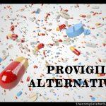 Provigil Alternatives